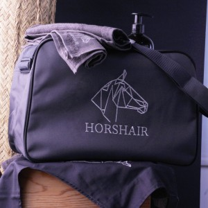 Sac Horshair